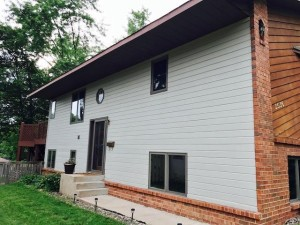 3536 Madison Place Ne Minneapolis, Mn 55418