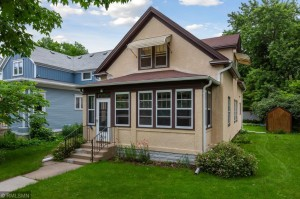 2333 Minneapolis Avenue Minneapolis, Mn 55406