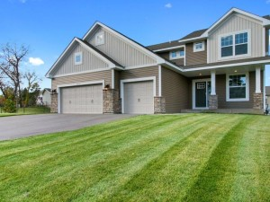 7515 159th Avenue Nw Ramsey, Mn 55303