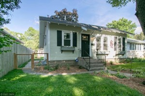 4526 Colfax Avenue N Minneapolis, Mn 55412