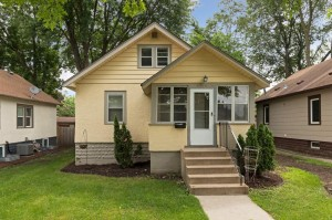 4249 Oakland Avenue Minneapolis, Mn 55407