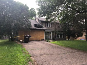 7824 Irish Avenue S Cottage Grove, Mn 55016