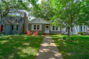 1627 Maywood Street Saint Paul, Mn 55117