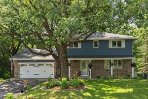 12724 Apple View Lane Burnsville, Mn 55337