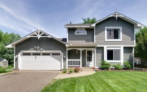 2505 Mailand Road E Maplewood, Mn 55119