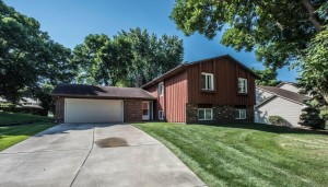 7601 W 100th Street Bloomington, Mn 55438