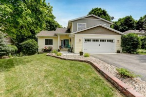17399 Ridgewood Court Prior Lake, Mn 55372