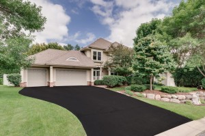 6697 Pointe Lake Lucy Chanhassen, Mn 55317