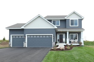 16178 Estate Lane Lakeville, Mn 55044