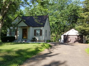 3791 Midland Avenue White Bear Lake, Mn 55110