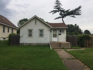 1879 Minnehaha Avenue E Saint Paul, Mn 55119
