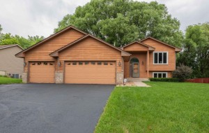 10381 163rd Street W Lakeville, Mn 55044