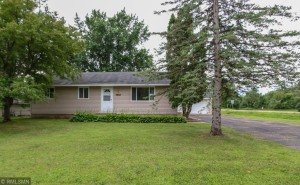 6710 169th Street W Lakeville, Mn 55024