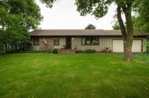 9532 Penn Circle Bloomington, Mn 55431