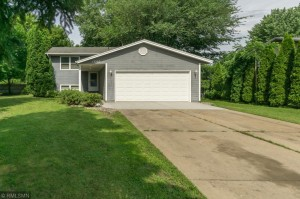 17300 Casey Court Credit River Twp, Mn 55372