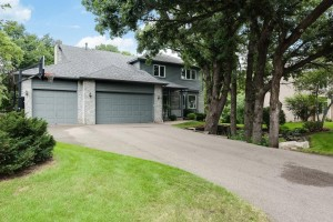 4017 Deerwood Trail Eagan, Mn 55122