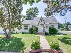 500 8th Avenue S South Saint Paul, Mn 55075
