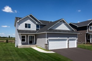 17912 Enigma Way Lakeville, Mn 55044