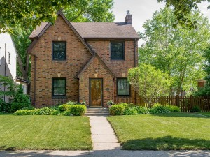 1930 Wellesley Avenue Saint Paul, Mn 55105