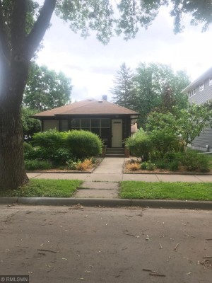 1062 Ottawa Avenue West Saint Paul, Mn 55118