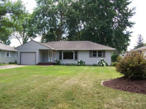 515 13th Street W Hastings, Mn 55033