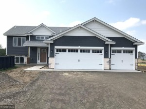 5632 152nd Lane Nw Ramsey, Mn 55303