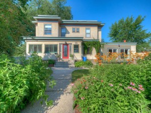 4152 Snelling Avenue Minneapolis, Mn 55406