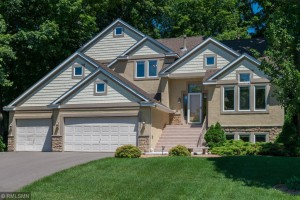 16556 84th Place N Maple Grove, Mn 55311