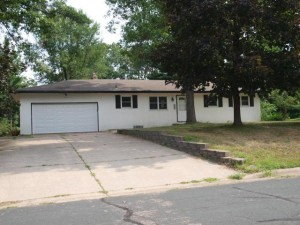 12857 Pierce Place Ne Blaine, Mn 55434