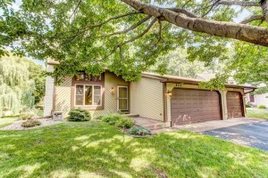 850 Rogers Court Eagan, Mn 55123