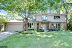 7709 W 85th Street Bloomington, Mn 55438