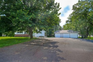 4625 Dodd Road Eagan, Mn 55123