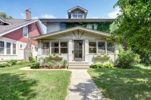 3637 Harriet Avenue Minneapolis, Mn 55409