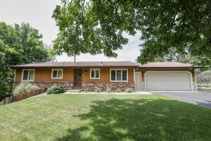13624 Vincent Circle Burnsville, Mn 55337
