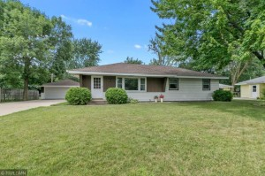 8836 Greenway Avenue S Cottage Grove, Mn 55016