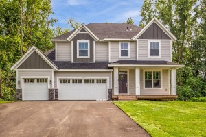 2710 Selena Circle White Bear Twp, Mn 55110