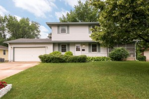 7633 Major Avenue N Brooklyn Park, Mn 55443