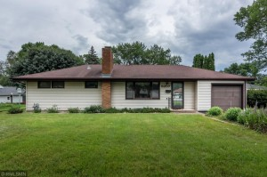9207 Elliot Avenue S Bloomington, Mn 55420