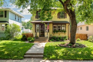 4531 Wentworth Avenue Minneapolis, Mn 55419