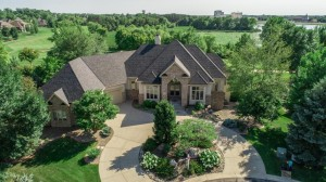 14456 Wilds Parkway Nw Prior Lake, Mn 55372