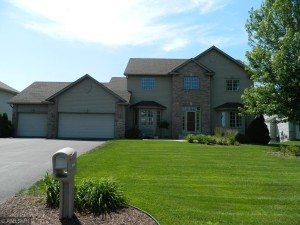 15944 Drake Street Nw Andover, Mn 55304