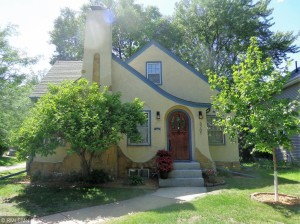 3701 Newton Avenue N Minneapolis, Mn 55412
