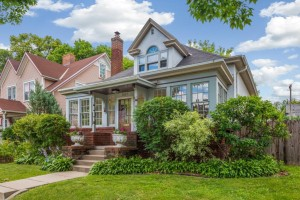 3037 Irving Avenue S Minneapolis, Mn 55408