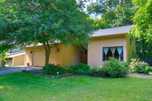 17245 Harrington Way Lakeville, Mn 55044