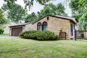 5015 Jonquil Lane N Plymouth, Mn 55442