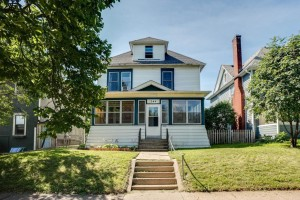 244 Aurora Avenue Saint Paul, Mn 55103