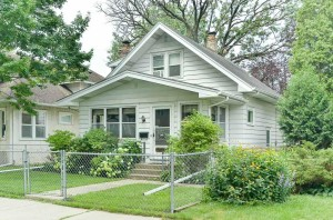 2808 42nd Avenue S Minneapolis, Mn 55406