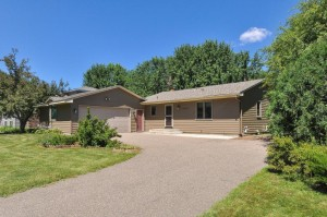 17208 Duck Lake Trail Eden Prairie, Mn 55346