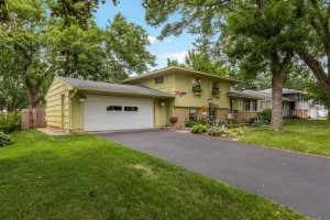 2219 Randy Avenue White Bear Lake, Mn 55110