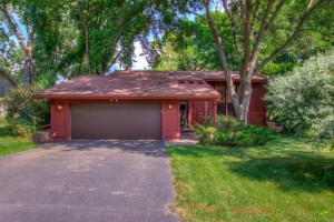12320 28th Place N Plymouth, Mn 55441